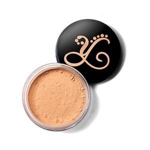 Picture of Radiant™ Foundation - 8 grams